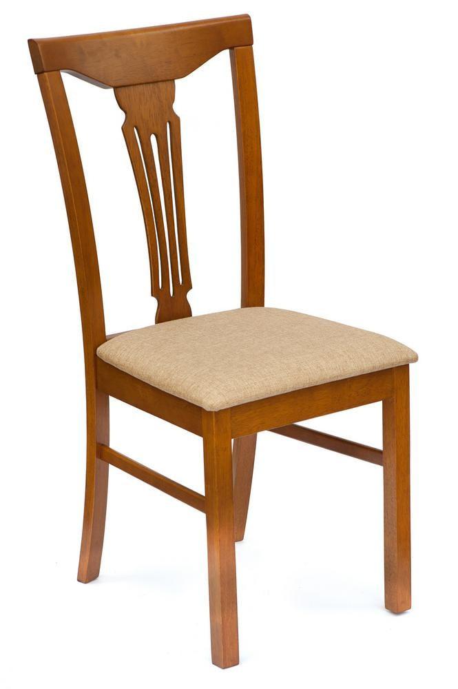 купить стул с мягким сиденьем